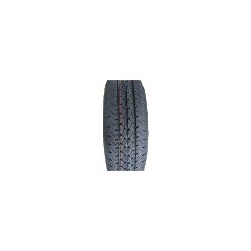 Автомобильная шина Goform G-325 g lazarus feld blumen op 153
