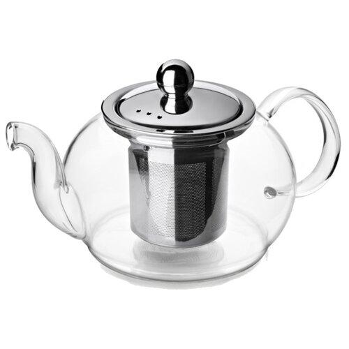 Apollo Заварочный чайник масленка apollo alice