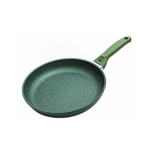 Сковорода Risoli Dr Green