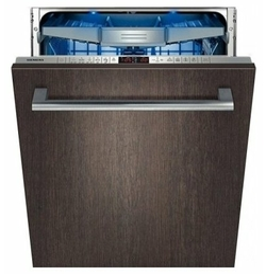 Посудомоечная машина Siemens SN 66T095