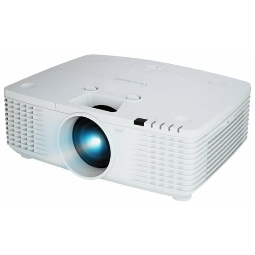 Фото - Проектор Viewsonic Pro9530HDL проектор