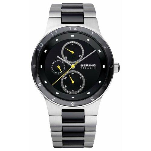 Наручные часы BERING 32339-722 наручные часы bering 11233 400