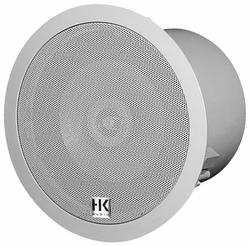 Акустическая система HK Audio IL 60-CTC