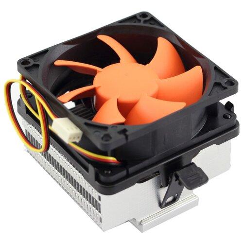 Кулер для процессора Airmax AX82