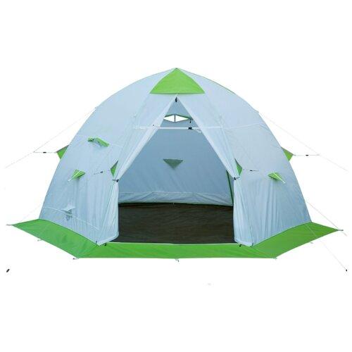 Палатка ЛОТОС 5С