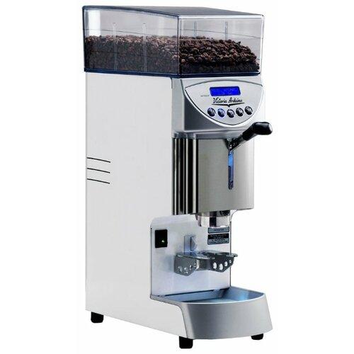 Кофемолка Victoria Arduino Mythos