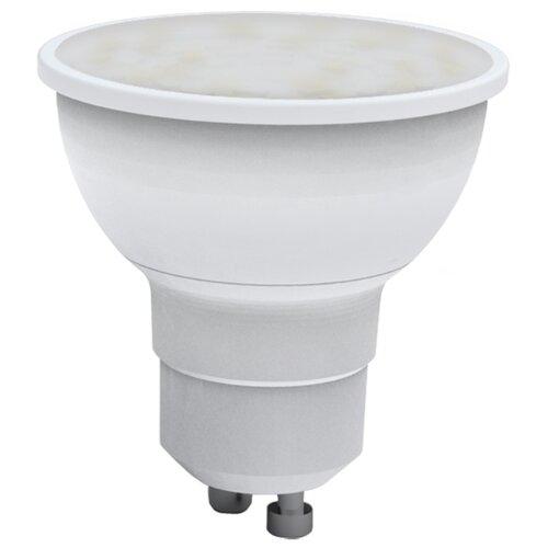 Led-jcdr-7w nw gu10 nr лампа энергосберегающая лампа старт led jcdr gu10 6w30 теплый
