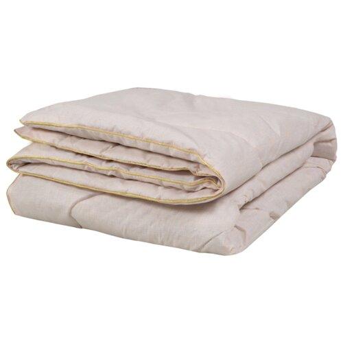 Одеяло Mona Liza Premium mona liza н50х70 monro