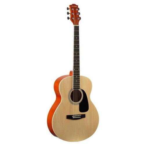 Гитара вестерн Colombo LF-4000 N italo colombo туфли