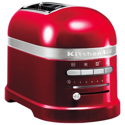 Тостер KitchenAid 5KMT2204