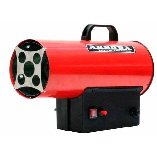 Газовая пушка Aurora GAS HEAT 15