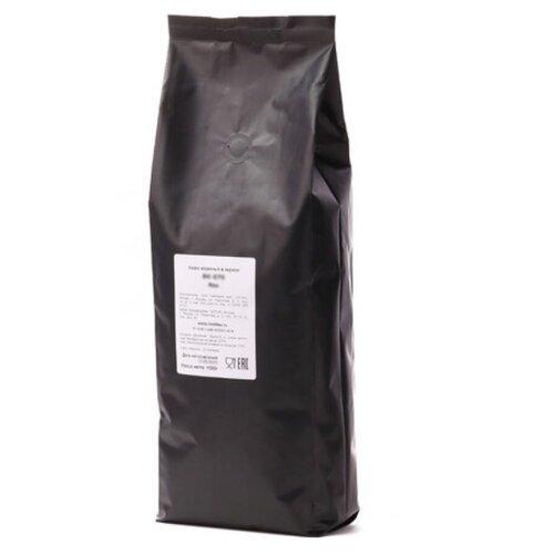 Кофе в зернах Империя Чая Вишня