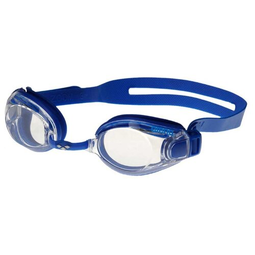 Очки для плавания arena Zoom очки для плавания arena sprint 9236277