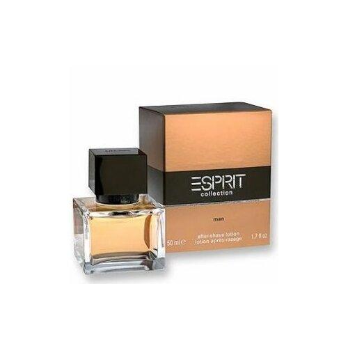 Туалетная вода ESPRIT Esprit блэйзер esprit 15 035eo1g005 415 899