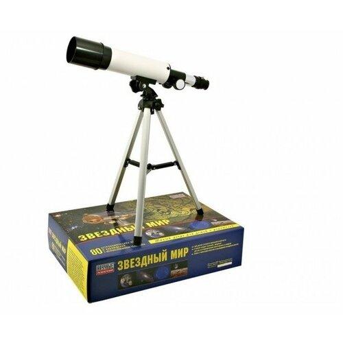 Телескоп Научные Развлечения фото