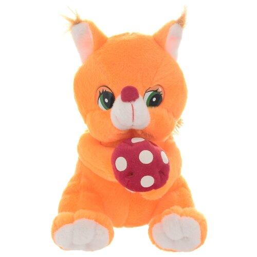 Мягкая игрушка Magic Bear Toys cute animal soft stuffed plush toys purple bear soft plush toy birthday gift large bear stuffed dolls valentine day gift 70c0074