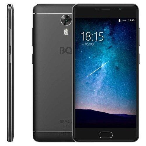 Смартфон BQ 5202 Space Lite смартфон bq mobile bq 5202 space lite gold