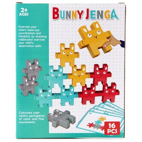 Настольная игра Veld-Co Banny