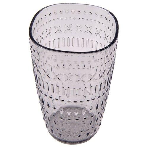 Fissman Стакан 500 мл стакан