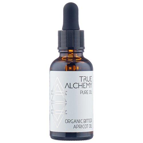 True Alchemy Organic Bitter sweet alchemy