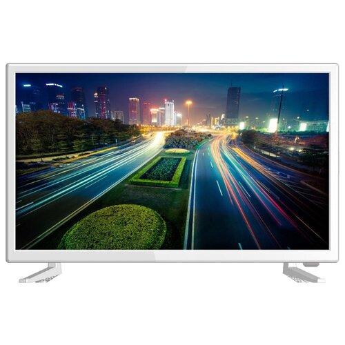 Телевизор Akira 24LED06T2W 24