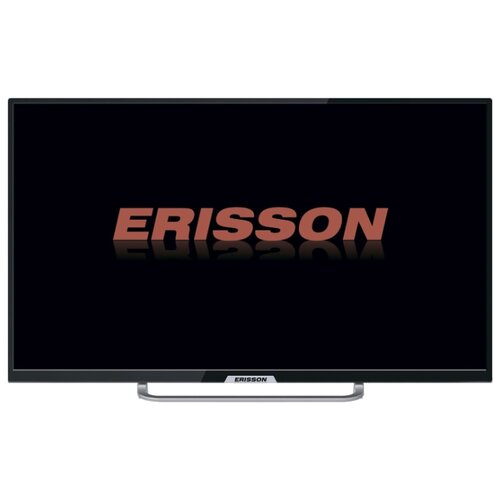 Фото - Телевизор Erisson 24LES85T2 телевизор