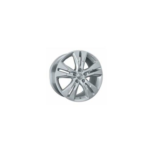 Фото - Колесный диск Replay HV10 колесный диск replay hnd181