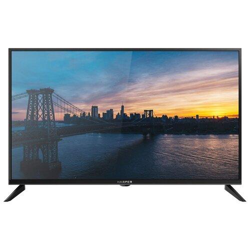 Телевизор HARPER 32F670T 32 2020
