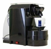 Кофеварка Lavazza Espresso del Capitano Espresso
