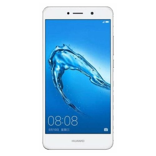 Смартфон HUAWEI Y7 16GB смартфон