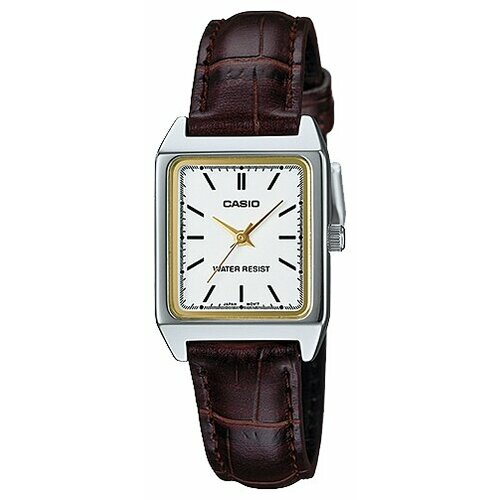 Наручные часы CASIO LTP-V007L-7E2 casio mtp v007l 1e