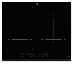Индукционная варочная панель Electrolux E 6454 FOK
