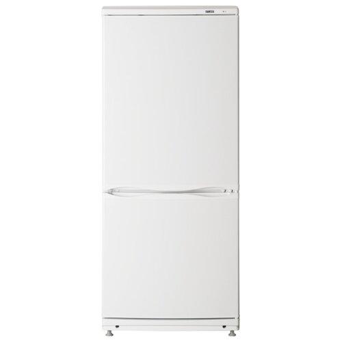 Холодильник ATLANT ХМ 4008-022 холодильник атлант 4008 022