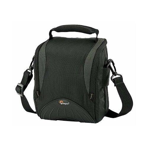 Фото - Универсальная сумка Lowepro сумка
