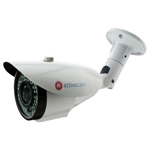Сетевая камера ActiveCam