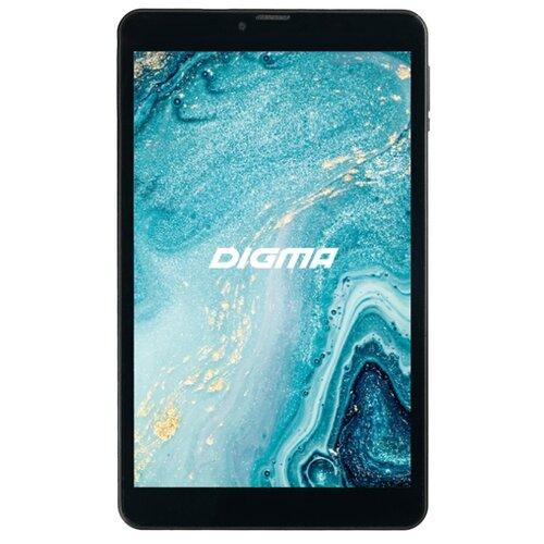 Планшет DIGMA CITI 8592 3G планшет