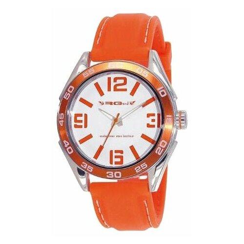 Наручные часы RG512 G72089.211 rg512 g83021 204