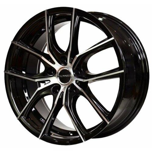 Фото - Колесный диск PDW Wheels 5161 колесный диск pdw wheels 7018