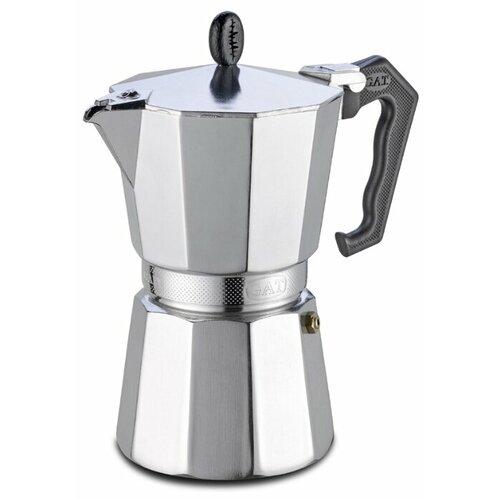 Кофеварка GAT Lady Oro 3 чашки