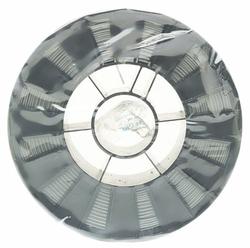 PLA пруток SEM 1.75 мм серый