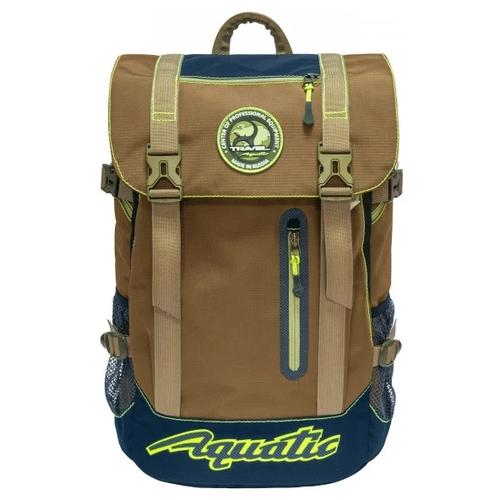 Рюкзак Aquatic Р-38 фото