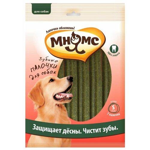Лакомство для собак Мнямс