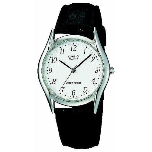 Наручные часы CASIO MTP-1094E-7B casio mtp 1094e 1a