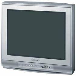 Телевизор Panasonic TC-21FS10TU 21