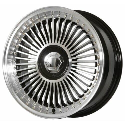Фото - Колесный диск PDW Wheels 9009 колесный диск pdw wheels 1004