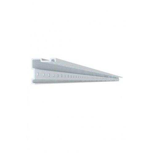 Стойка ПАКС-металл МС - 750 шкаф пакс шам 12 2339976