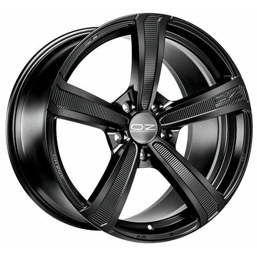 Фото - Колесный диск OZ Racing колесный диск oz racing crono ht