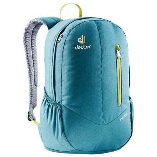 Рюкзак deuter Nomi 16 рюкзак deuter stepout 16 фиолетовый синий 16 л