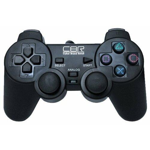Геймпад CBR CBG 950 геймпад nintendo switch pro controller