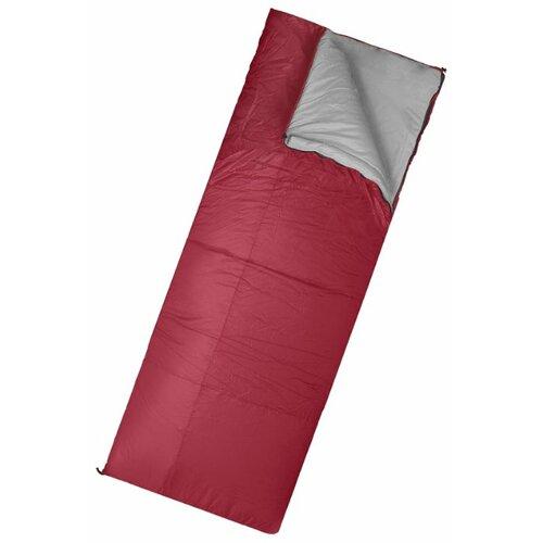 Спальный мешок Снаряжение Зима фото